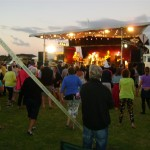 Marsden Cove Summerfest